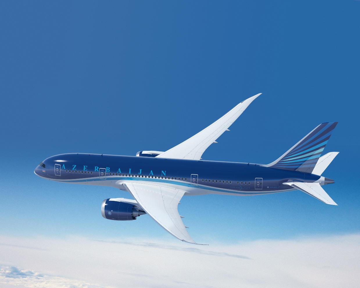 Dubai Airshow 2017: Boeing announces further orders