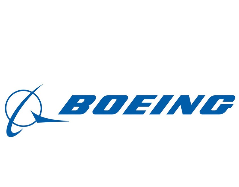 Boeing: Quand les problèmes volent en escadrille