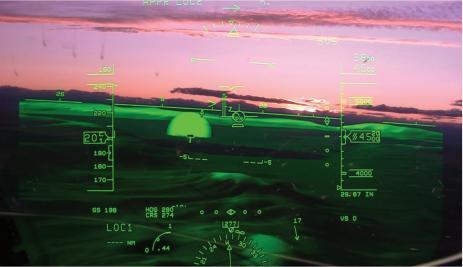 UTC sur le point de racheter Rockwell Collins