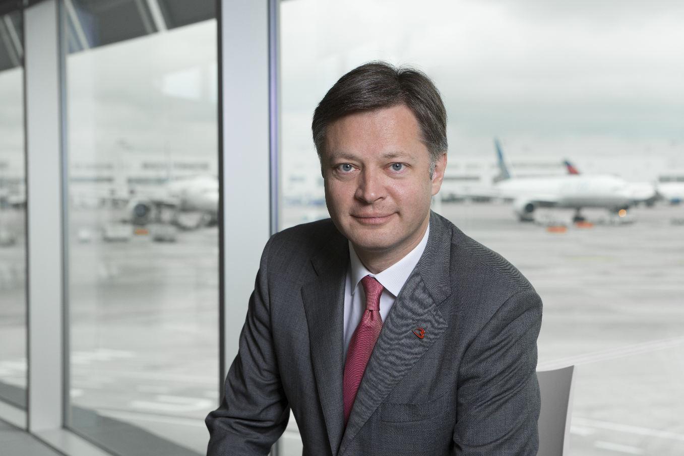 Les compagnies cargo désertent Brussels Airport