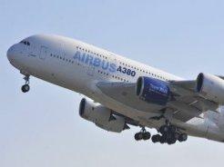 Airbus lance l'Airbus A380neo