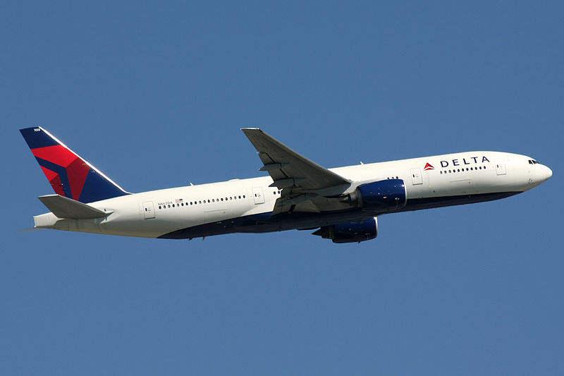 Delta passera en quotidien sur Paris-Los Angeles en 2019
