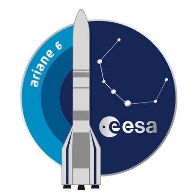Une cinquième commande institutionnelle pour Ariane 6
