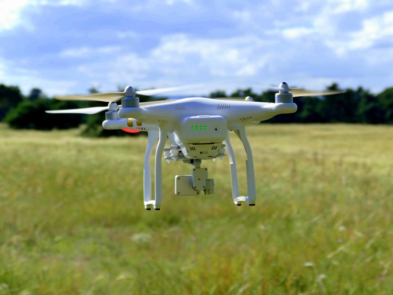 Wefly Agri soutient l'agriculture ivoirienne