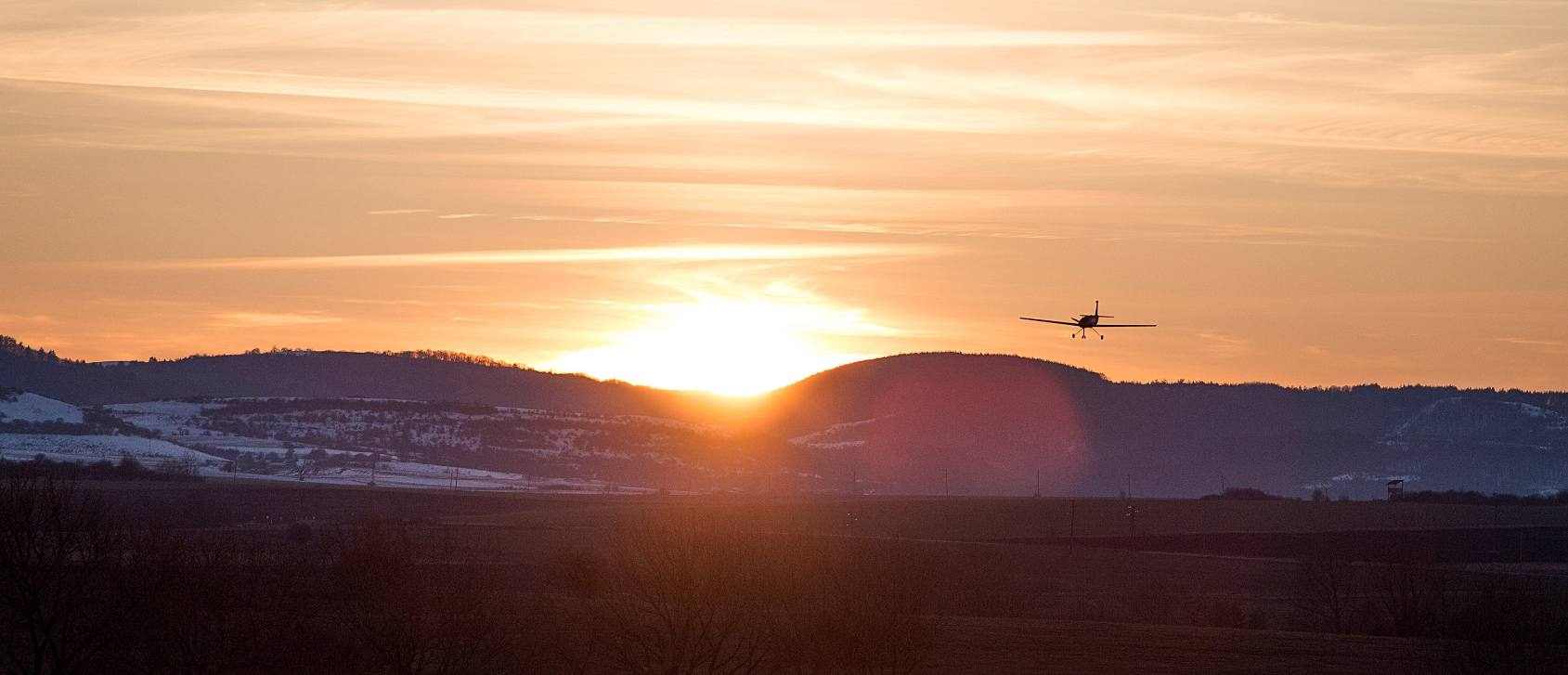 Dronamics : un drone cargo made in Bulgaria