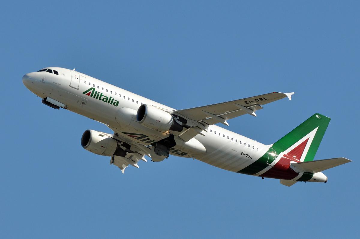 Achats avions : vague de renouvellement en Europe