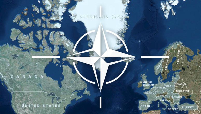Hausse des investissements de défense de l'OTAN