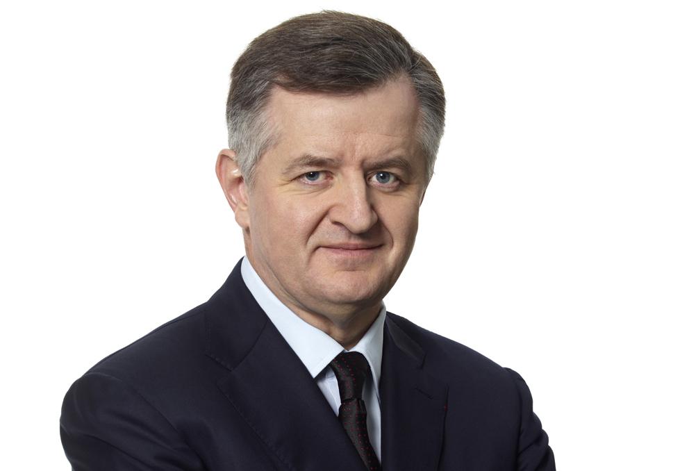 """ADP : La taxe CDG Express doit permettre un financement """"provisoire et réversible"""""""