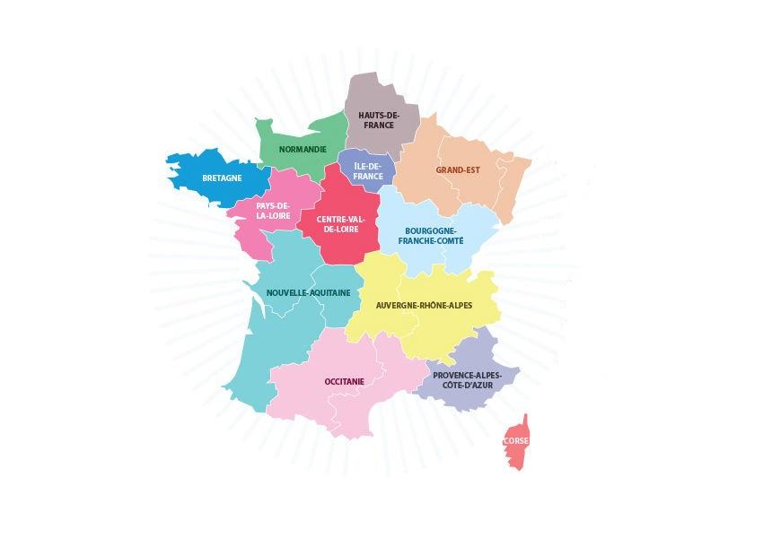 Air&Cosmos magazine plus que jamais présent en Occitanie