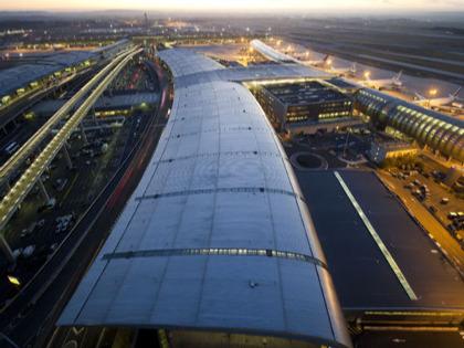 Aéroports de Paris confirme ses prévisions