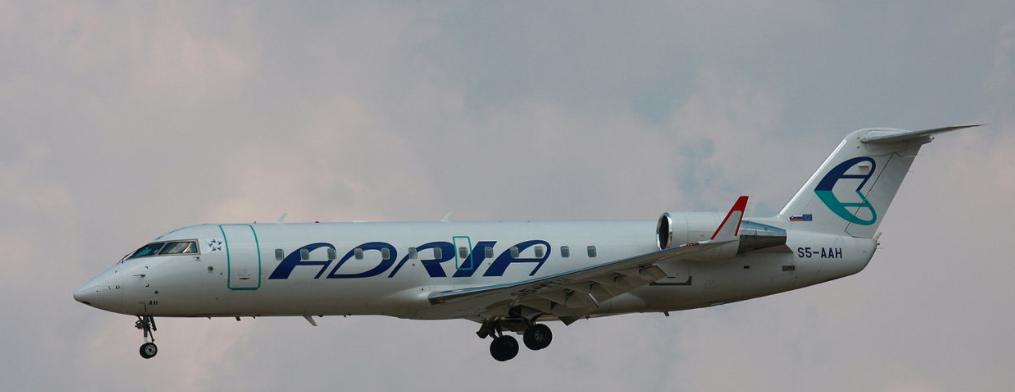 SouthEast Airlines, prête à décoller en Slovénie ?