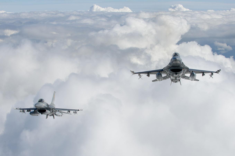 Un pas en avant pour la Défense belge