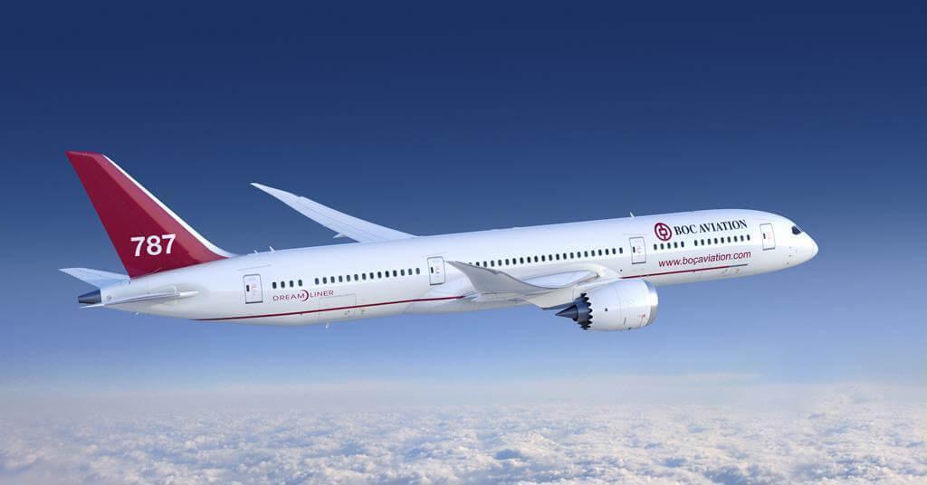 Norse Atlantic Airways reprend du Boeing 787