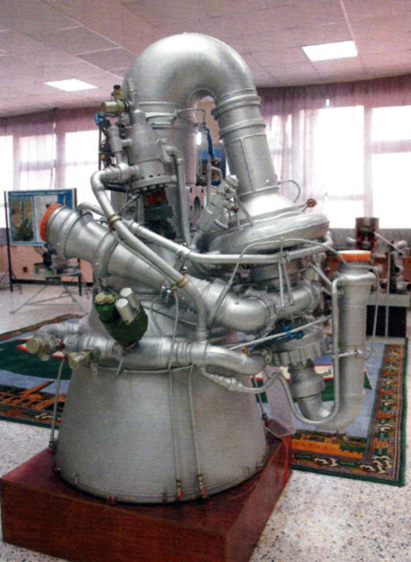 Le retour du Proton encore repoussé