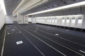Coronavirus : Air Canada reconfigure trois Boeing 777-300ER en cargo