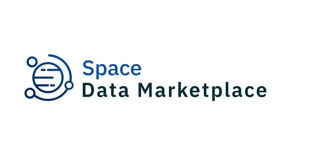 Lancement du projet Space Data Marketplace