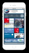 Bourget 2017 : une appli mobile dispo le 5 juin