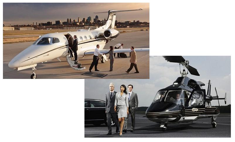Dossier aviation d'affaires avant EBACE dans Air et Cosmos le 17 mai