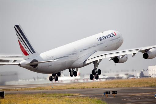 Grève chez Air France: la direction pose ses conditions