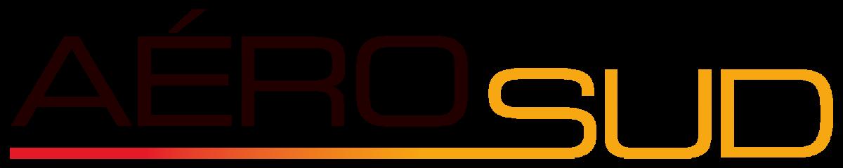 AEROSUD, le salon Air&Cosmos / SAFE en Région Sud du 2 au 9 novembre 2021