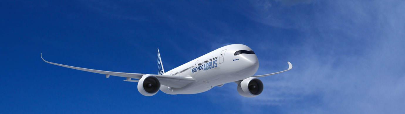 Des problèmes de refroidissement détectés sur l'A350