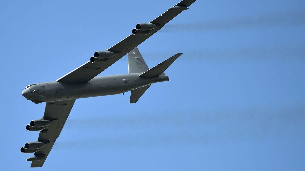 US Air Force : Vers un retour de l'alerte nucléaire ?