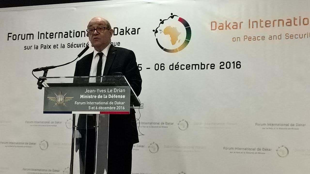 """Forum de Dakar : """"un évènement incontournable"""""""