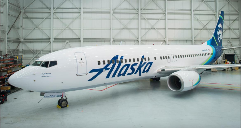 Alaska Airlines rejoint l'alliance oneworld