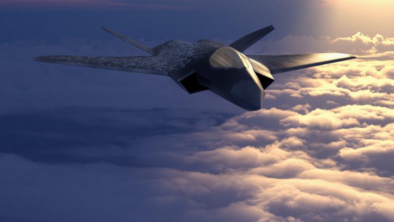 SCAF : Safran et MTU Aero Engines franchissent une étape majeure