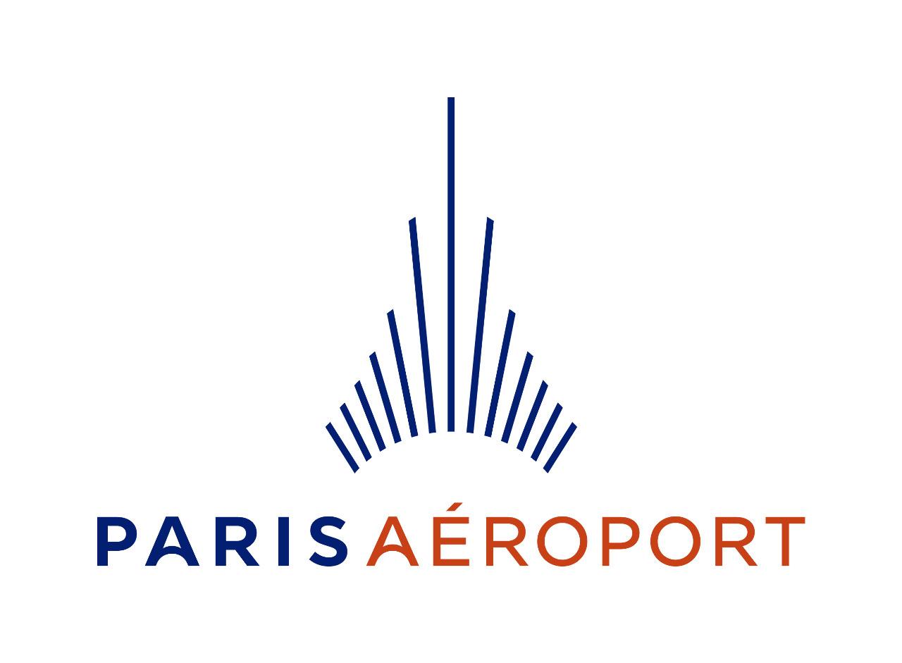 Aéroports de Paris s'engage à donner encore plus de services aux passagers
