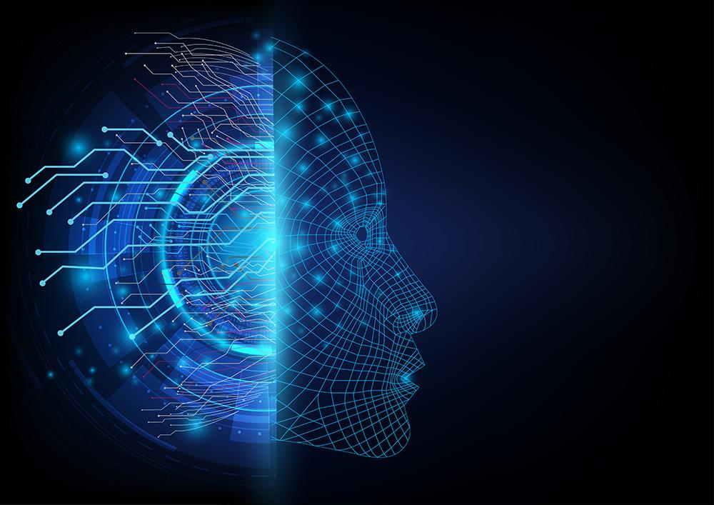"""Défense : Atos et Thalès s'allient sur le """"big data"""" et l'intelligence artificielle"""