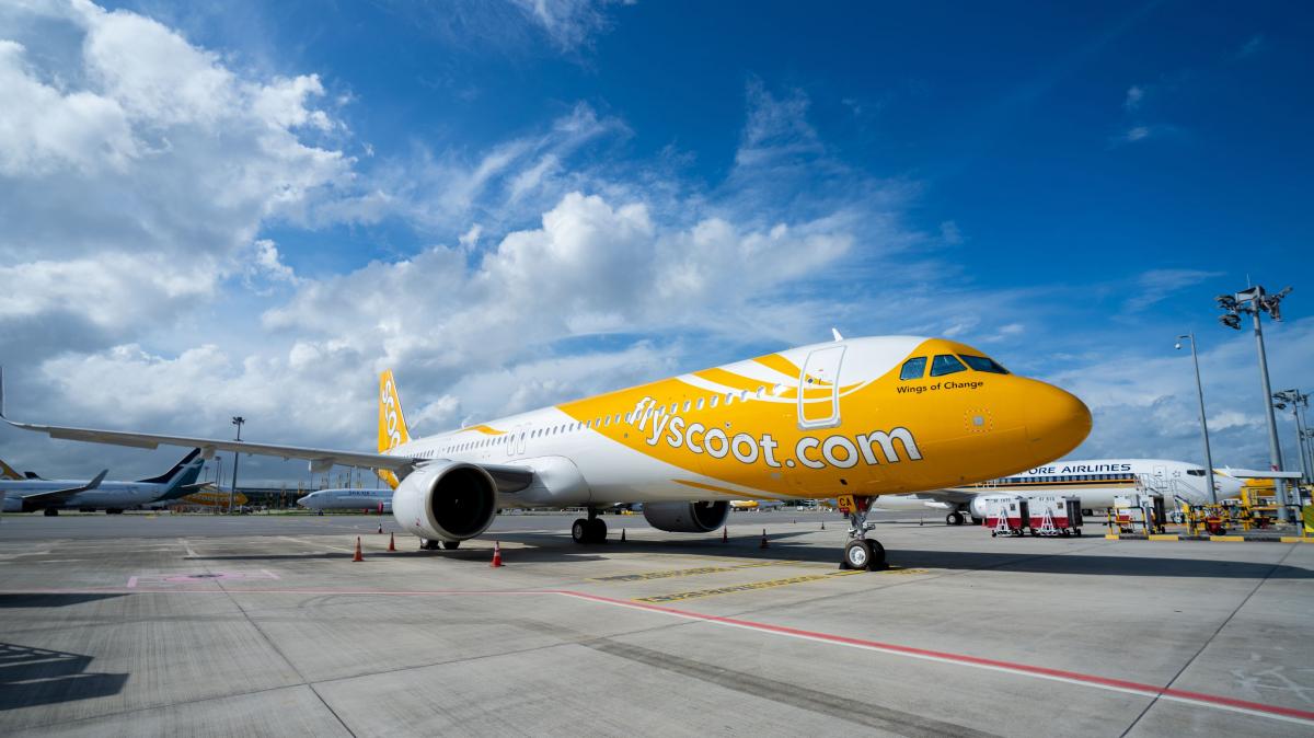 Airbus a livré 297 avions en six mois