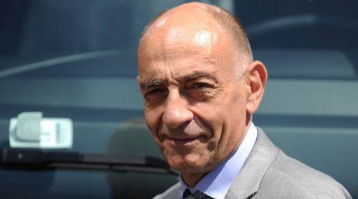 Air France-KLM : Jean-Marc Janaillac démissionne