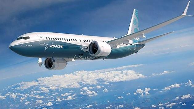 Le Boeing 737 MAX retourne progressivement en vol, mais avec difficulté