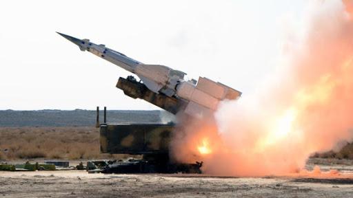 Israël échappe de justesse à un accident nucléaire