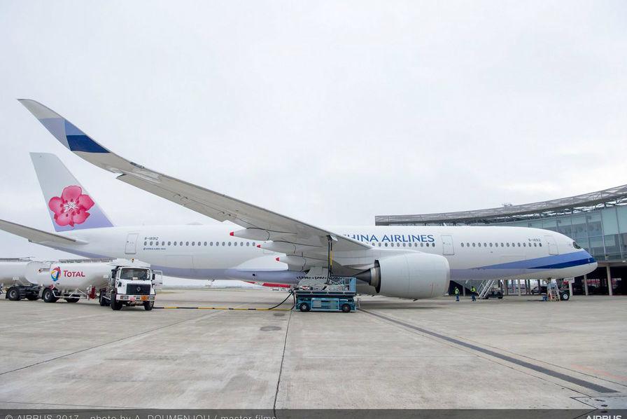 Transport aérien : pas de répit en Asie-Pacifique