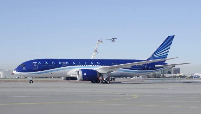 Dubai Airshow 2017 : Boeing continue d'aligner les contrats