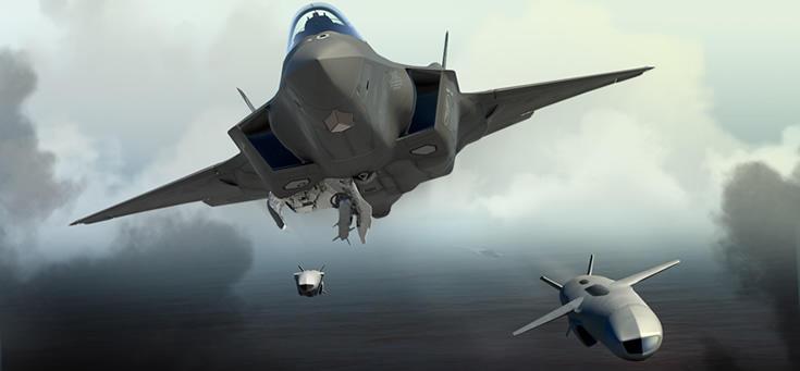 Japan announces long-range missile plans