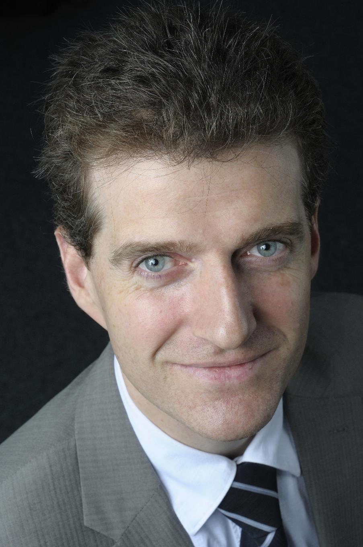 MRO : Benjamin Moreau nommé directeur du Produit Equipements d'AFI KLM E&M