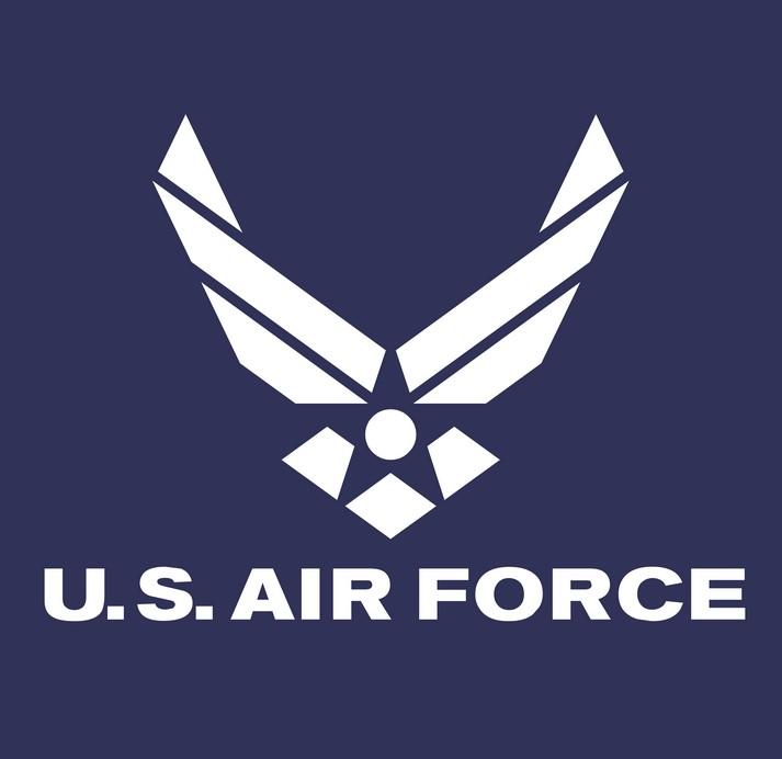 Etats-Unis: L'US Air Force dévoile sa nouvelle doctrine