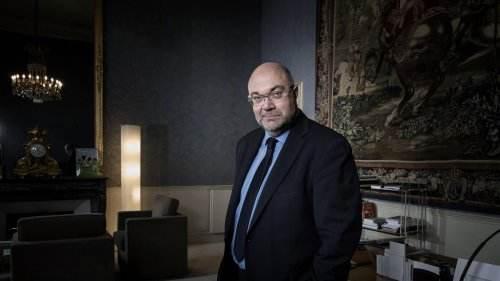 Marne. Le ministre de l'Agriculture en visite à Pomacle, Bétheny et Reims le 27 novembre