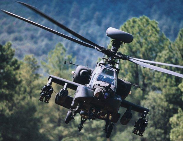Restructuration des forces américaines en Allemagne