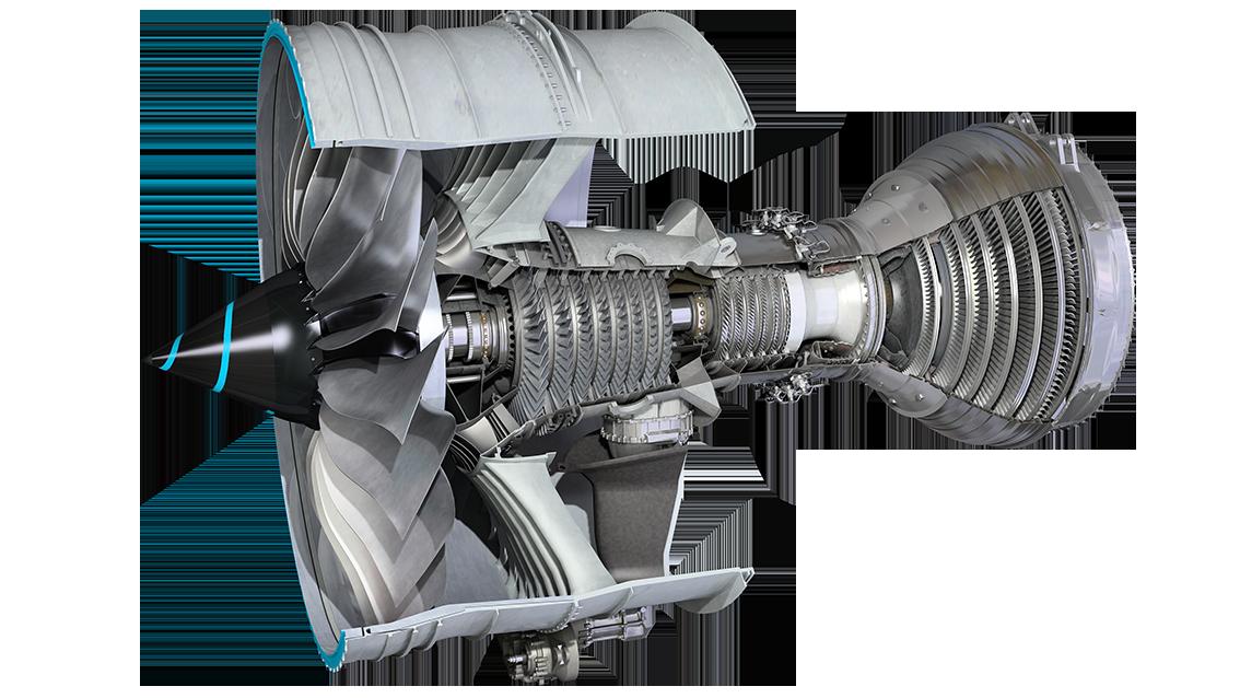 """Un """"cocktail"""" de moteurs Trent pour l'A330neo"""