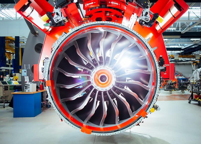 Boeing 737 MAX : la filière Safran impactée à son tour