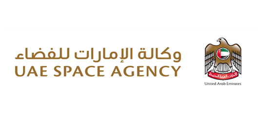 France, UAE discuss space cooperation