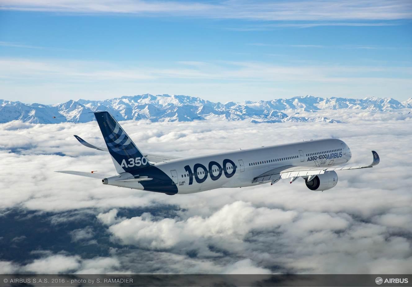 Egnos V3 confié à Airbus Defence and Space