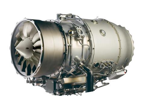NBAA 2014:GE Honda trouve un nouveau débouché pour son HF120