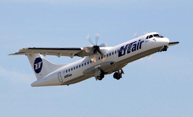 Avions régionaux : le marché européen reste attractif