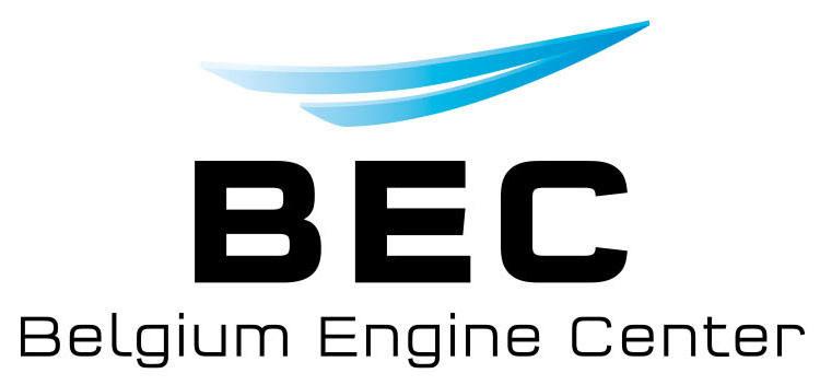 Patria reprend Belgium Engine Center (BEC)