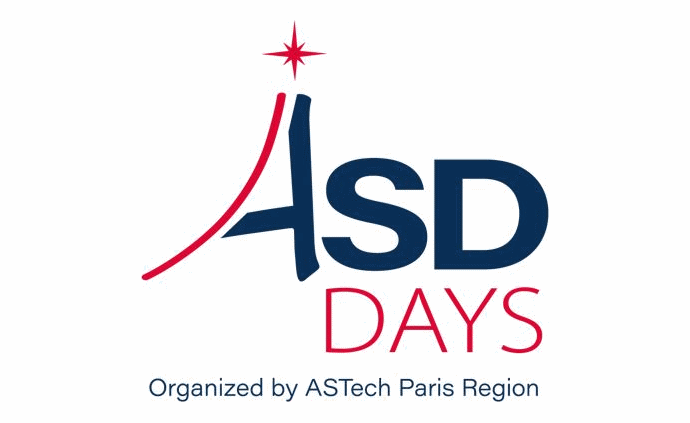 ASD Days 2019 : LE rendez-vous business de l'industrie aéronautique !